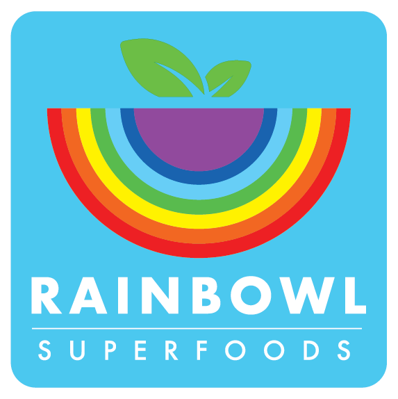 Rainbowl Superfoods
